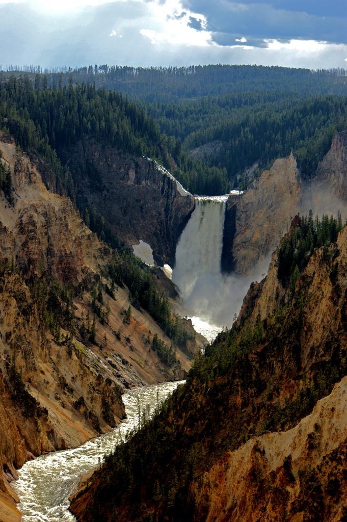 DSC00371 Yellowstone