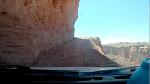 Spring Canyon Ledge 2