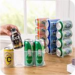 Can Divider for coolers