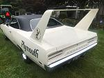 1970 super bird white 2
