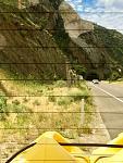 Roadcut