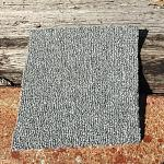 Carpet   Commercial Loop Grey 10F