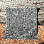 PH   Greytweed Fabric