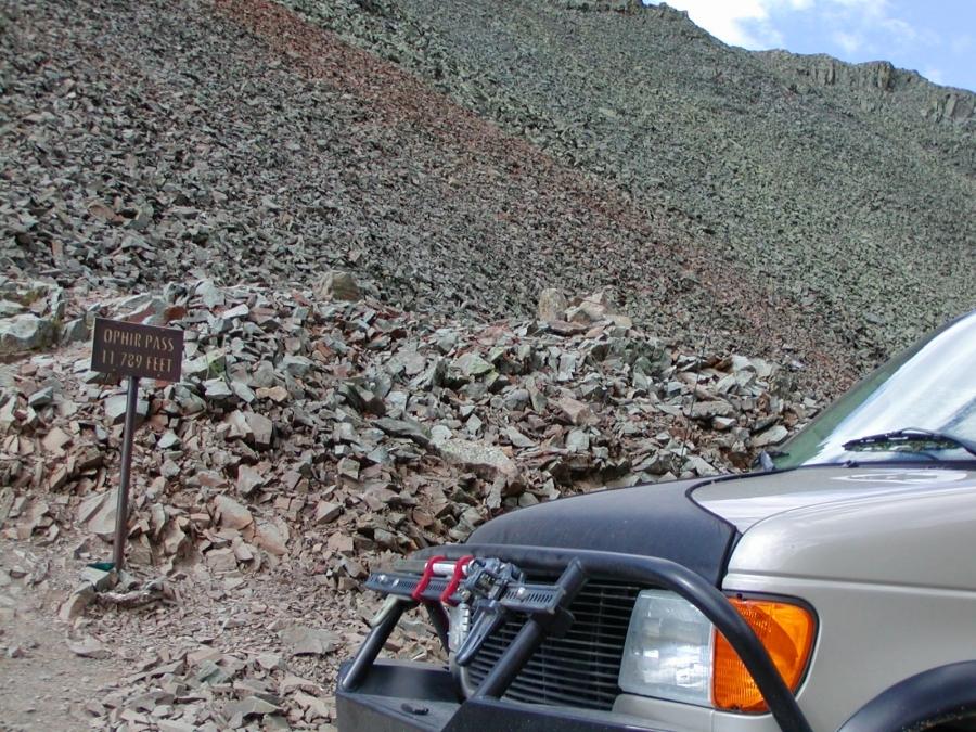 Colorado Craigslist Camper Vans Is Extenze Red Pill Good