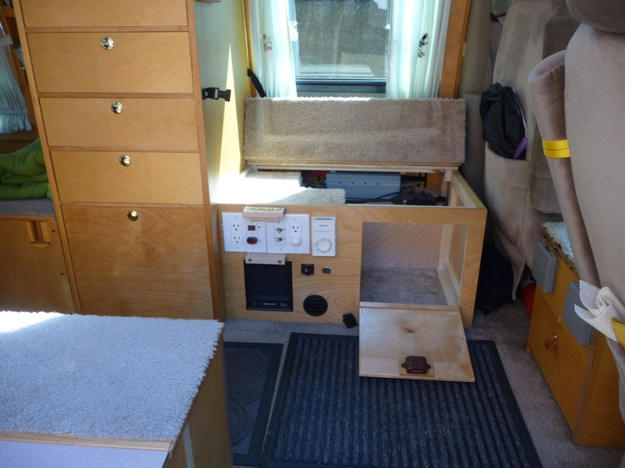 Cabinet Question Drawers Hinged Sliding Doors Open Etc