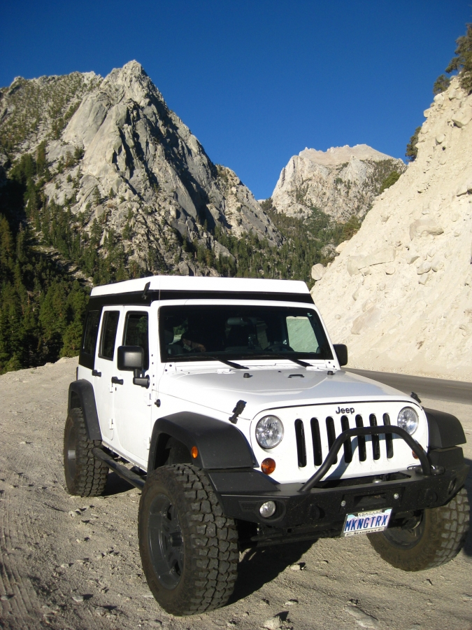 jeep wrangler habitat official release page 55 expedition portal. Black Bedroom Furniture Sets. Home Design Ideas